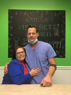 🍎Our Patients Are Really Happy With Us & The Treatments Done By Our Amaizing Doctors! Thank you for your trust! ☎️Call Us Today For Your Free Exam & Xray 🍏Affordable Dentistry of Hollywood 👉http://www.affdentistry.com 🏥Address: 2219 Hollywood Blvd #104, Hollywood, FL 33020 📞Ph & Emergency 24/7: (786)808-9988, (954)589-2176 🕙Mo to Fr 9am-6pm; Sa 9am-1pm  #affdentistry #miamidentist #miamiorthodontist #miamismiles #miamibeauty #miamilife #brickell #miamievents #downtownmiami #miamistyle…
