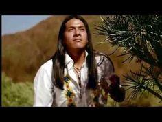 Leo Rojas Serenade To Mother Earth Native American Prayers, Native American Music, Native American Indians, Native Americans, Leo, Love The Earth, Indian Music, Native Indian, Mother Earth