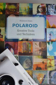 Polaroid // analoge Fotografie