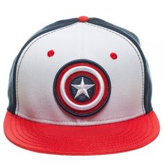 b256d9ea276c2 11 Best Star Trek Hats   Snapbacks images