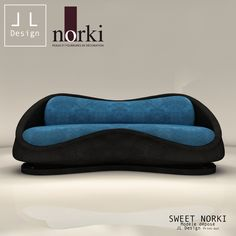 Sofa Design sweet cowhide and shaved lambskin upholstery Funny Furniture, Sofa Furniture, Furniture Design, Small Couch, Modern Sofa Designs, Classic House Design, Home Design Living Room, Settee Sofa, Curved Sofa