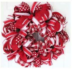Valentine Wreath-1