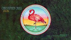 CHRISTOPHER CROSS - SAILING (June 15, 1980)