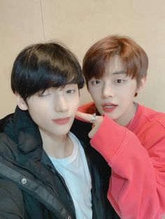 Uploaded by ੈ♡˳ᴍʏ ᴛɪᴍᴇ ✰. Find images and videos about kpop, kai and txt on We Heart It - the app to get lost in what you love. Korean Boy Bands, South Korean Boy Band, Fandom, Bts Memes, Bts Namjoon, The Dream, Young Ones, Kpop Groups, Hello It