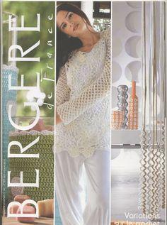 Bergere de France - Paulina Saavedra - Picasa Albums Web