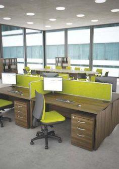 62 best mid range office desks images rh pinterest com