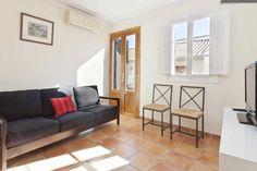 Appartement - Carrer de Sant Miquel, 07002 Palma de Mallorca, Spanje - vanaf € 38 Per nacht