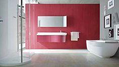 Lujo sostenible en el cuarto de baño