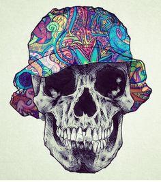 New Year Poem, Skull Art, Hypebeast, Skulls, Instagram, Skeletons, Cartoons, Music, Black