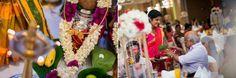 candid tamil wedding photographer in srilanka - prahalya & harindha Amarramesh is one of the best wedding photographers in Sri Lanka.   #weddingmoments #wedding #weddingphotography #bride #groom #bridaldetails #photographyideas #indianweddings #indianweddingphotography #indiantradition #inspirationphotography #destinationwedding #portraits #studioa #srilankan_wedding