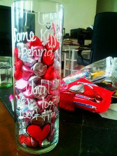 new york valentine gifts
