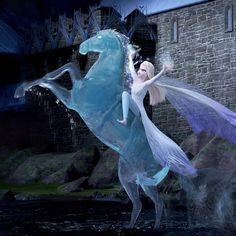 Frozen Art, Frozen Movie, Elsa Frozen, Elsa Elsa, Frozen Stuff, Disney Princess Frozen, Disney Princess Pictures, Disney Pictures, Elsa Photos
