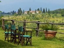 San Casciano in Val di Pesa (Florence)