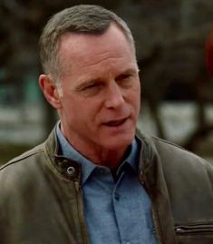 Hank Voight, Jason Beghe, Sargento, Nbc Chicago Pd, Photo And Video, Instagram, Ivy, Entertainment, Flower