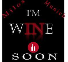 Kulinarische Reise | Verfuehrung Der Sinnen | Bald in Milos   Milos Wein Restaurant  www.milos-muenchen.de #Milos #Wein #Restaurant #Weinrestaurant #Eventlocation #Grieche #Griechisch #Griechischesrestaurant #Muenchen #Neuhausen