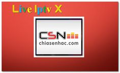 Kodi CSN Music addon - Download Audio CSN Music addon For IPTV - XBMC - KODI   XBMCCSN Music addon  CSN Music addon  Download XBMC CSN Music addon Video Tutorials For InstallXBMCRepositoriesXBMCAddonsXBMCM3U Link ForKODISoftware And OtherIPTV Software IPTVLinks.  Subscribe to Live Iptv X channel - YouTube  Visit to Live Iptv X channel - YouTube  How To Install :Step-By-Step  Video TutorialsFor Watch WorldwideVideos(Any Movies in HD) Live Sports Music Pictures Games TV Channels country wise…