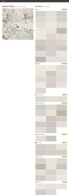 "tips for choosing quartz kitchen countertops / silestone ""blanco"