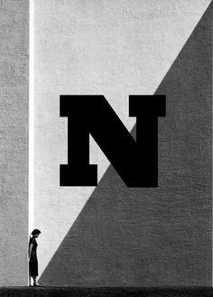 N ationality