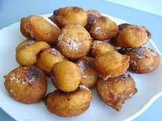 Easy Cooking, Cooking Recipes, Healthy Recipes, No Cook Desserts, Delicious Desserts, Tapas, Sweet Recipes, Cake Recipes, Sweets Cake