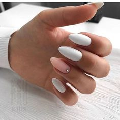 of the most popular nude nail style ideas in 2019 - Are you looking for the latest and the most popular nails design ,acrylic nails ,fall nails,nails f - Nail Polish Designs, Acrylic Nail Designs, Nails Design, Design Design, Design Ideas, Nude Nails, My Nails, Coffin Nails, French Manicure Nails