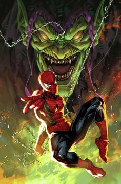 Marvel Dc, Marvel Villains, Marvel Comics Art, Marvel Heroes, Marvel Characters, Storm Marvel, Fictional Characters, Spiderman Art, Amazing Spiderman