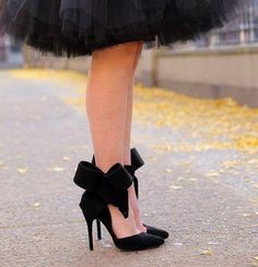 Valentino #shoes