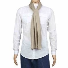 Natural Pashmina Cashmere Scarf Men Accessory Dresses Indian