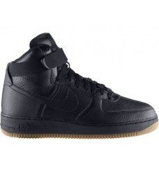 new product 22dc5 27110 supra purple - http   www.chaussuresolde.eu chaussures-nike Nike Air Force 1  ...