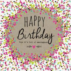 Happy Birthday latest Images For You Special Birthday Greetings And Birthday Cards Also Have Happy Birthday cakes Images Birthday Posts, Happy Birthday Meme, Happy Birthday Pictures, Happy Birthday Greetings, Birthday Love, Romantic Birthday, Birthday Memes, Birthday Ideas, Birthday Wishes For Friend