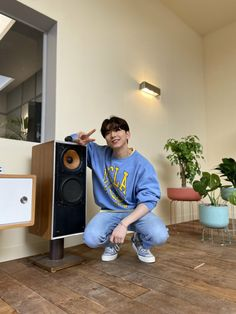 Monsta X Kihyun, Yoo Kihyun, Shownu, Jooheon, Hyungwon, Minhyuk, Korean Bands, South Korean Boy Band, Fans Cafe