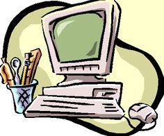 Praktyczne zastosowanie komputera i aplikacji biurowych w codziennej pracy - zapisz się na http://www.edukey.pl/szkolenie/40