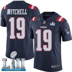 Discount Nike Eagles #86 Zach Ertz Black Super Bowl LII Men's Stitched NFL  free shipping