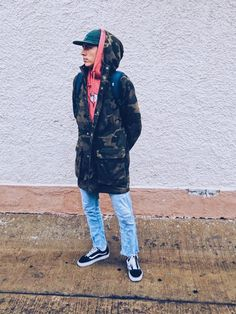 Away Raincoat, Jackets, Fashion, Souvenirs, Rain Jacket, Down Jackets, Moda, La Mode, Jacket
