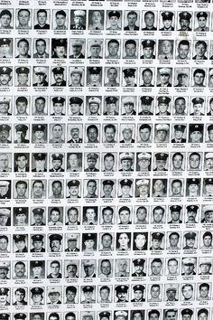 Ground Zero, World Trade Center, New York
