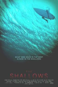 View Now The Shallows English Complet Film gratuit Download View The Shallows Filme Online MovieMoka Premium UltraHD View The Shallows Online BoxOfficeMojo UltraHD 4k Ansehen Sex CineMaz The Shallows Full #RapidMovie #FREE #Movien This is FULL