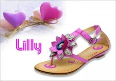 Women Eid Shoes Collection By Starlet 2014