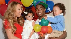 Nick Cannon Confirms He Has Another Child On The Way (VIDEO) #Entertainment #News