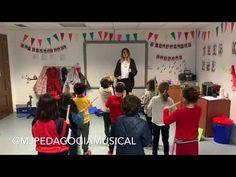 La raspa - YouTube Gym Music, Music Classroom, Teamwork, Excercise, Preschool Activities, Art For Kids, Physics, Youtube, Musicals