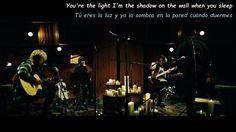 ONE OK ROCK - Good Goodbye (Sub Español) // Letras: http://mellnoct.blogspot.com/2015/02/one-ok-rock-good-goodbye.html