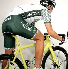 Clover -bici original cycle wear and order bicycle Jersey MADE IN JAPAN- bici.jp