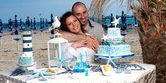Massimiliano Ottolini & Debora Kim Selibara   Shooting Cake Design Magazine