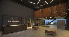 Galeria - La Plata / Bielsa-Breide-Ciarlotti Bidinost Arquitectos - 8