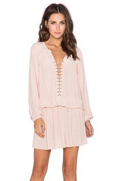 Alexandra Dress   #REVOLVEclothing