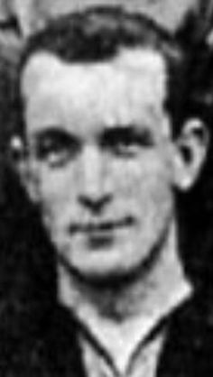 Name: Arthur Beadsworth. Position: Forward. Years at Club: 1902-1904. Appearances 12. Goals 2.