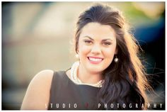 New image of the lovely Miss Victoria, one of our Senior Models from this year.