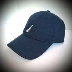 Cool Hats, Baseball Hats, Fashion, Dope Hats, Moda, Baseball Caps, Fashion Styles, Caps Hats, Fashion Illustrations