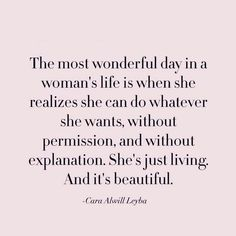 Life Quotes Love, Great Quotes, Quotes To Live By, Me Quotes, Motivational Quotes, Inspirational Quotes, Peace Quotes, Random Quotes, The Words