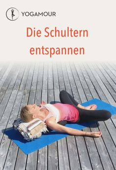 Yin Yoga 4 – Lift your heart, be happy Die YOGAMOUR Yin Yoga Folge Nr. A Übung, to the little (or the big happy) in you find to be some bit to the Schultergürtel area to relax. Pilates Workout Routine, Yoga Routine, Yin Yoga, Yoga Meditation, Yoga Inspiration, Fitness Inspiration, Iyengar Yoga, Yoga Fitness, Being Happy