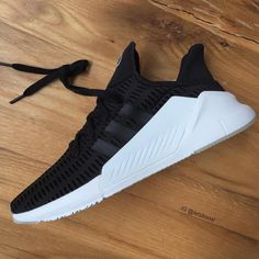 f6e0accb4c 420 Best Sneakers images
