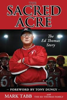 This is the story of Ed Thomas, a legendary high school football coach in the state of Iowa. Parkersburg, where he coached, was devastated by an EF5 tornado, but in only a few months, Coach Thomas had his boys playing on their football field. Not long after that, Coach Thomas was killed by a former student who had a mental illness. This is his story, one full of tragedy, hope and inspiration.